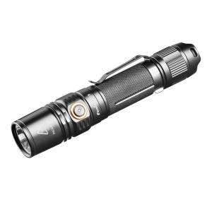 Фонарь Fenix PD35V20 XP-L HI V3 LED