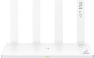 Wi-Fi роутер Honor XD20