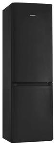 Холодильник Pozis RK FNF-170 черный