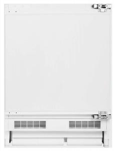 Встраиваемый холодильник Beko BU1100HCA
