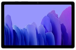 "Планшет Samsung Galaxy Tab A7 Wi-Fi 10,4"" 32 Гб серый"