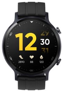 Смарт-часы Realme Watch S черный