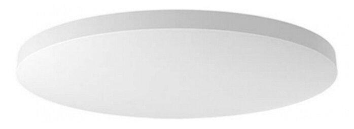 Светильник потолочный Mi Smart LED Ceiling Light