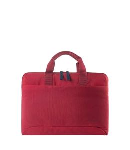 Сумка Tucano Smilza Supeslim Bag 14'' красный