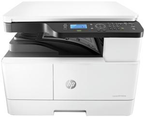 МФУ лазерный HP LaserJet Pro M442dn [8AF71A]