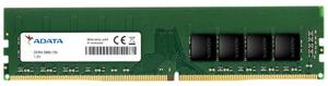 Оперативная память ADATA [AD4U26664G19-SGN] 4 Гб DDR4