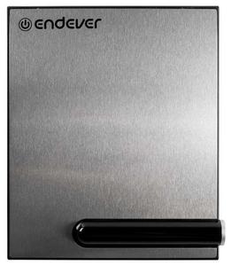 Весы кухонные Endever Chief-534