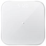Весы напольные Xiaomi Mi Weight Scale 2