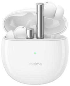Беспроводные TWS-наушники Realme Buds Air 2 белый
