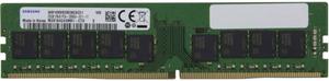 Оперативная память Samsung [M391A4G43MB1-CTD] 32 Гб DDR4