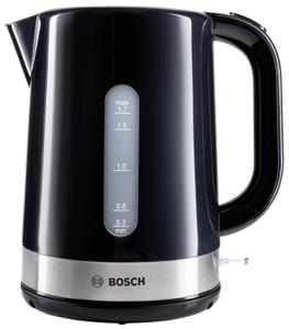 Чайник электрический Bosch TWK 7403 черный