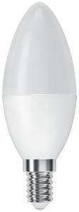 Лампа светодиодная Фотон LED B35 9W