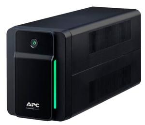 ИБП APC Back-UPS BX950MI-GR