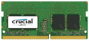 Оперативная память Crucial CT4G4SFS824A 4 Гб DDR4