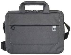 Кейс Tucano Loop Slim Bag 14'' черный