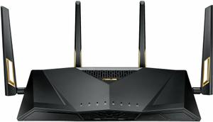 Wi-Fi роутер Asus [RT-AX88U]