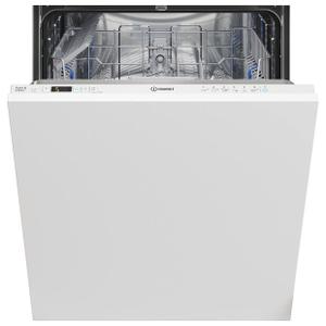 Встраиваемая посудомоечная машина Indesit DIC 3B+16 A
