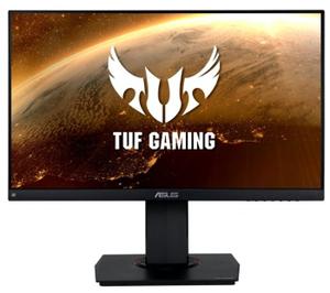 """Монитор Asus Gaming VG249Q 23,8"""" черный"""