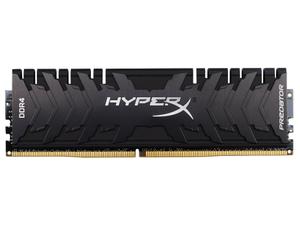 Оперативная память Kingston HyperX Predator HX430C15PB3 8 Гб DDR4
