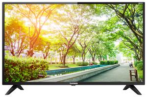 "Телевизор Telefunken TF-LED32S98T2 32"" (81 см) черный"