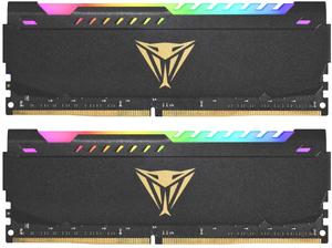 Оперативная память Patriot [PVSR416G360C0K] 8 Гб DDR4