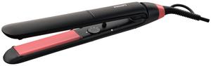 Выпрямитель Philips BHS376/00 черный (макс.темп.:230С)