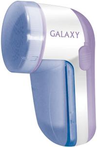 Машинка для удаления катышков GALAXY GL6302