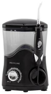 Ирригатор для полости рта Revyline RL100 Черный