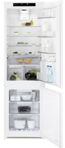 Встраиваемый холодильник Electrolux RNT8TE18S