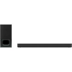 Саундбар Sony HTS350.RU3  2.1 Черный