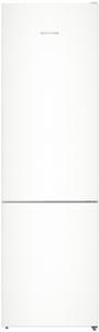 Холодильник Liebherr CNP 4813 белый