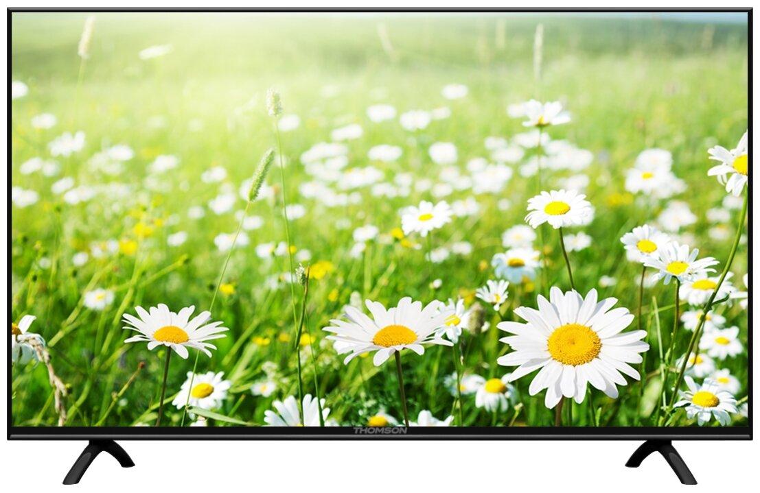"Телевизор Thomson T32RTM6020 32"" (81 см) черный"