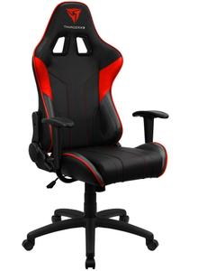 Кресло игровое ThunderX3 EC3 AIR черный
