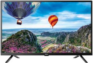 """Телевизор BBK 32LEM-1052/TS2C 32"""" (81 см) черный"""