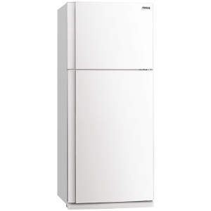 Холодильник Mitsubishi MR-FR62K-W-R белый