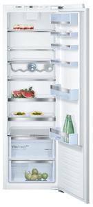 Встраиваемый холодильник Bosch KIR81AF20R