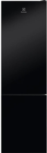 Холодильник Electrolux RNT7ME34K1 черный