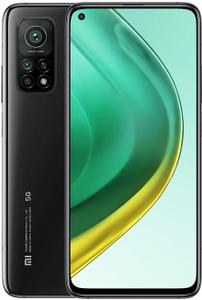 Смартфон Xiaomi Mi 10T 128 Гб черный