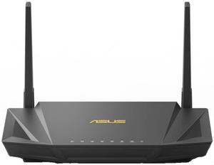 Wi-Fi роутер Asus [RT-AX56U]