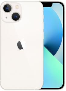 Смартфон Apple iPhone 13 mini MLMC3RU/A 512 Гб бежевый