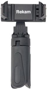 Штатив Rekam Pokipod M-100 черный