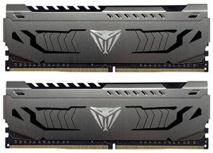 Оперативная память Patriot Memory [PVS48G320C6K] 8 Гб DDR4