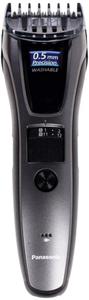Триммер Panasonic ER-GB60-K520
