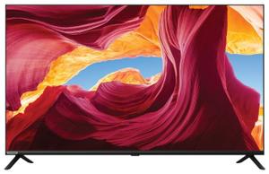 """Телевизор Hyundai H-LED43ET4100 43"""" (108 см) черный"""