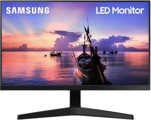 """Монитор Samsung [F27T350FHI] 27"""" черный"""