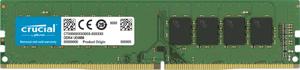 Оперативная память Crucial [CT8G4DFRA266] 8 Гб DDR4