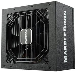 Блок питания Enermax [EMB650AWT] 650 Вт