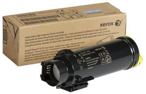 Картридж Xerox 106R03695
