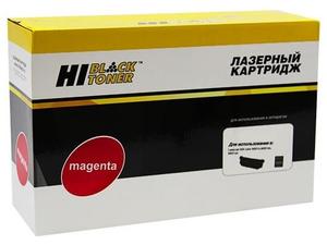Картридж Hi-Black HB-№054H M