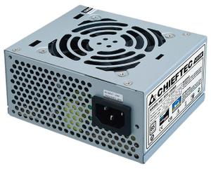 Блок питания Chieftec [SFX-450BS] 450 Вт